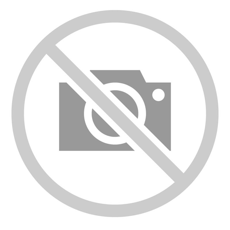 No image found